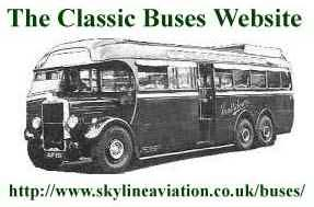 classicbuses.jpg